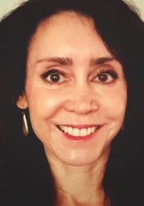 Denise Sanchez Sellect Realtor