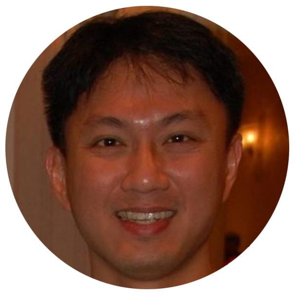 Eugene Liang Sellect Realtor