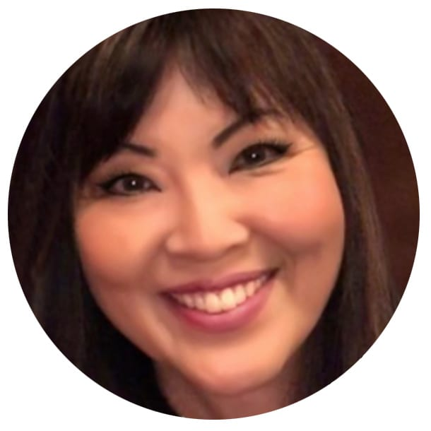 Gail Yamauchi Sellect Realtor