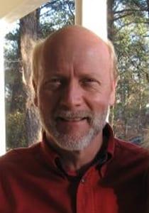 Robert Bragg Sellect Realtor