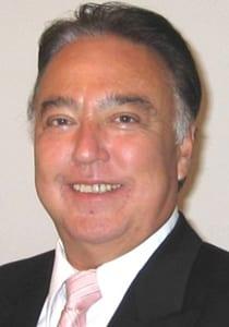 Victor Higgins