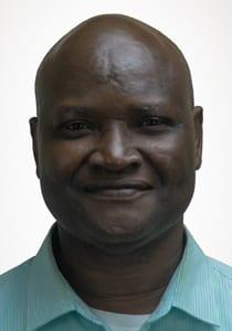 Akoli Wallace Sellect Realty