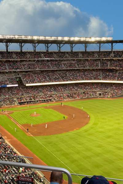 Sellect Realty East Point Real Estate Suntrust Park