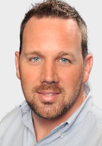 Chad Lane Sellect Realty REALTOR