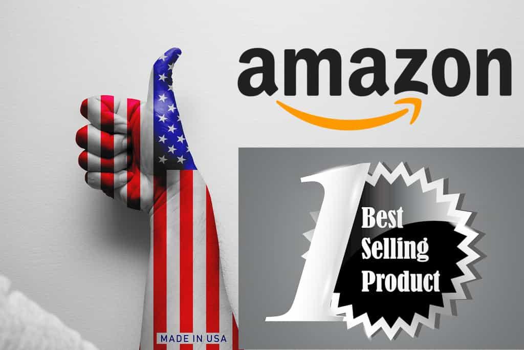 amazon book sales rank list