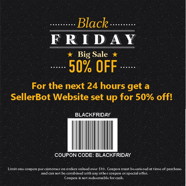 blackfriday sales 2015