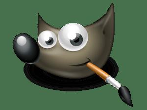 Gimp Image Editor, Alternative To Photoshop