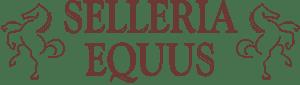 Selleria Equus