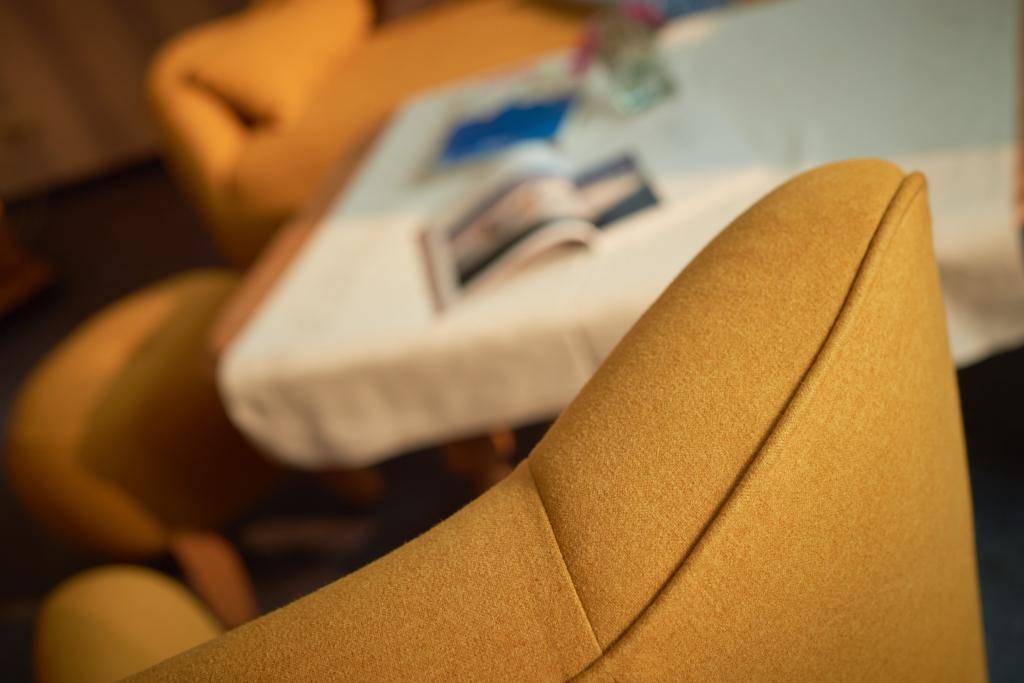 Edelweiss_229-web2500px-Foto-Burwitz-Pocha