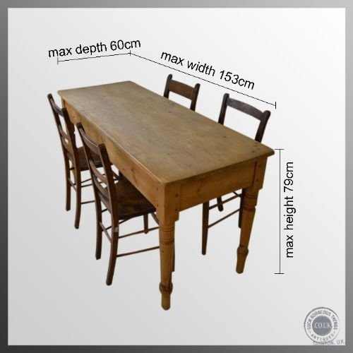 narrow dining table cm wide. the top  best blogs on dining,
