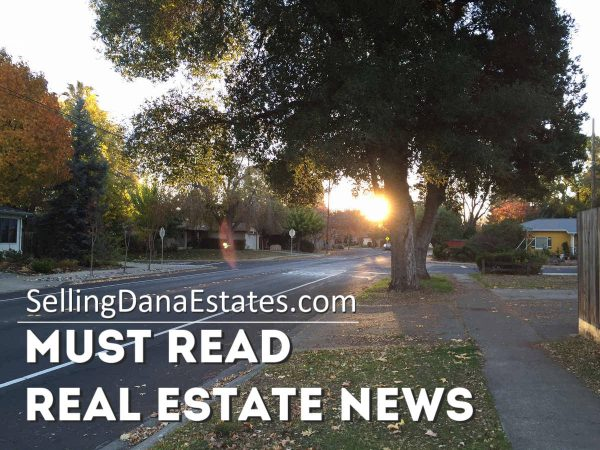 concord real estate news