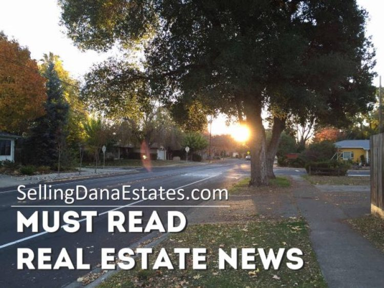 Concord Real Estate December 7 2017