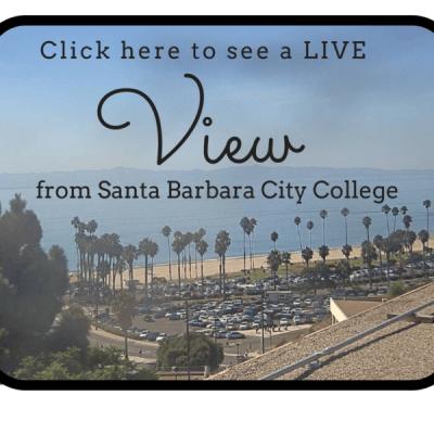 sb-webcam