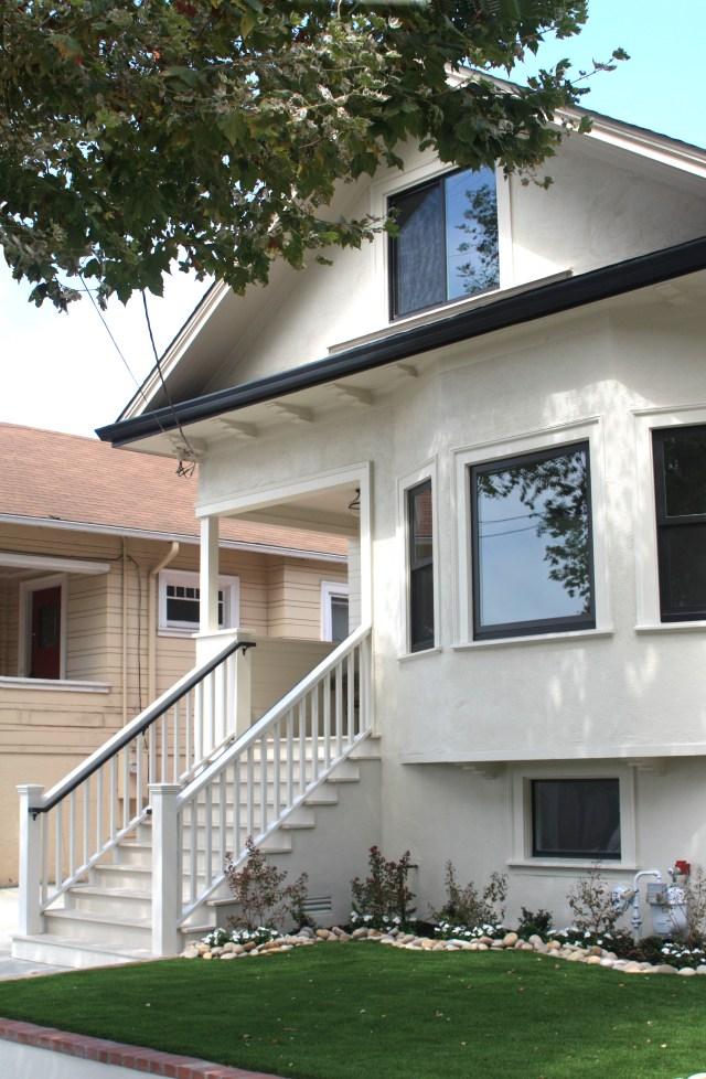 1403 Alcatraz Ave., Berkeley CA 94702