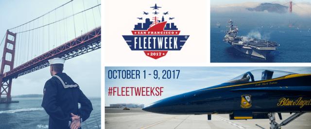 OCTOBER 2017 EVENTS CALENDAR