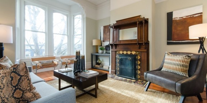 SOLD 254 Waller St, San Francisco, CA 94102