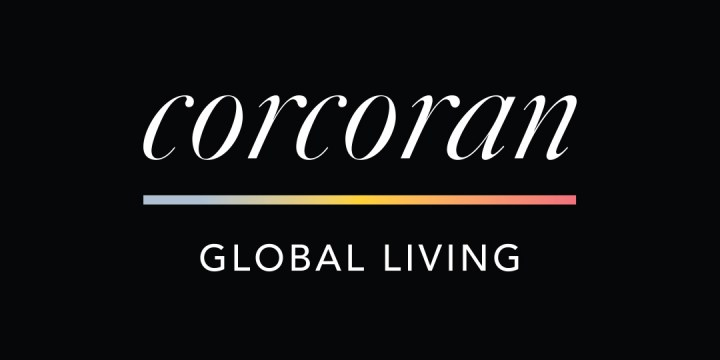 Zephyr Real Estate is now Corcoran Global Living