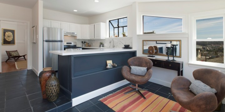 SOLD 236-238 MOULTRIE ST, SAN FRANCISCO, CA 94110
