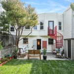 2866 25th St, San Francisco, CA 94110