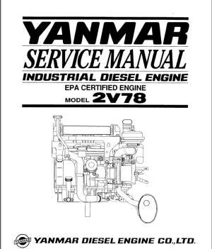John Deere Diesel Engine Schematic  Best Place to Find