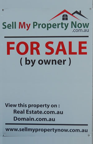 Sell My House   Sell My Home   Sell My Property Privately