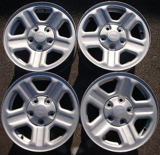 156596693_16-2007-08-09-10-11-jeep-wrangler-steel-wheels-rims-wlc