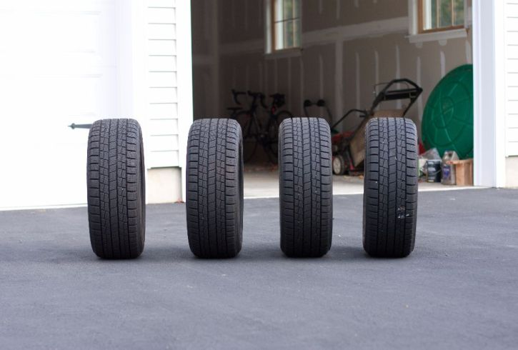snow_tires-2