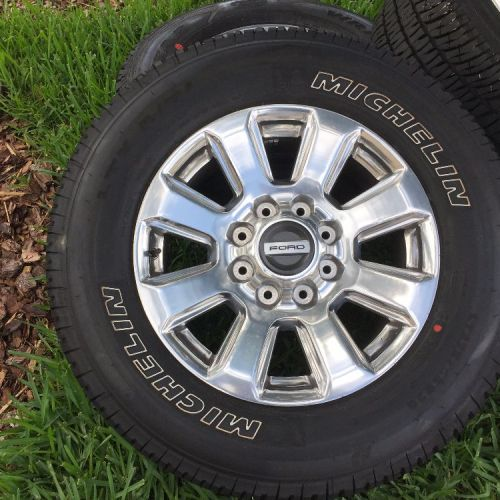 f150 truck tires
