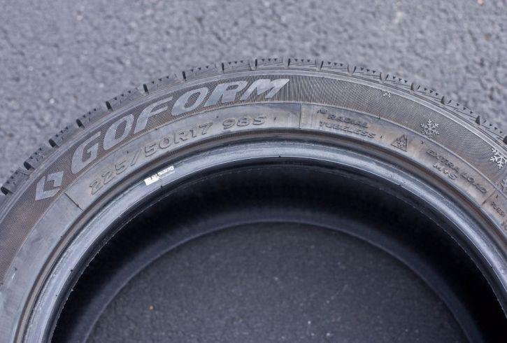 snow_tires-7