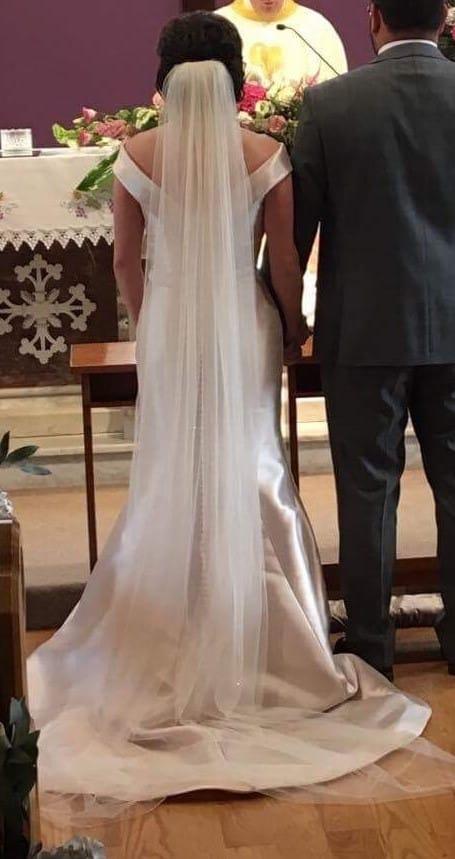 Bridal Dresses Online