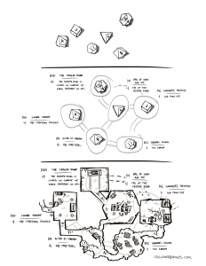 My Maps – Sellsword Maps