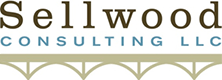 logo_sellwood_consulting