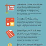 5 Things You Didn't Know When Inheriting a House