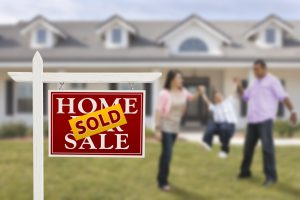 We buy houses in McKinney companies can help you
