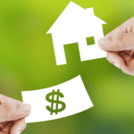 Tax Consequences When Selling a House I Inherited in McKinney