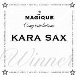 Sel Magique - Extraordinary Salt