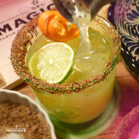 la_margarita_sel_magique_tequila_national_margarita_day