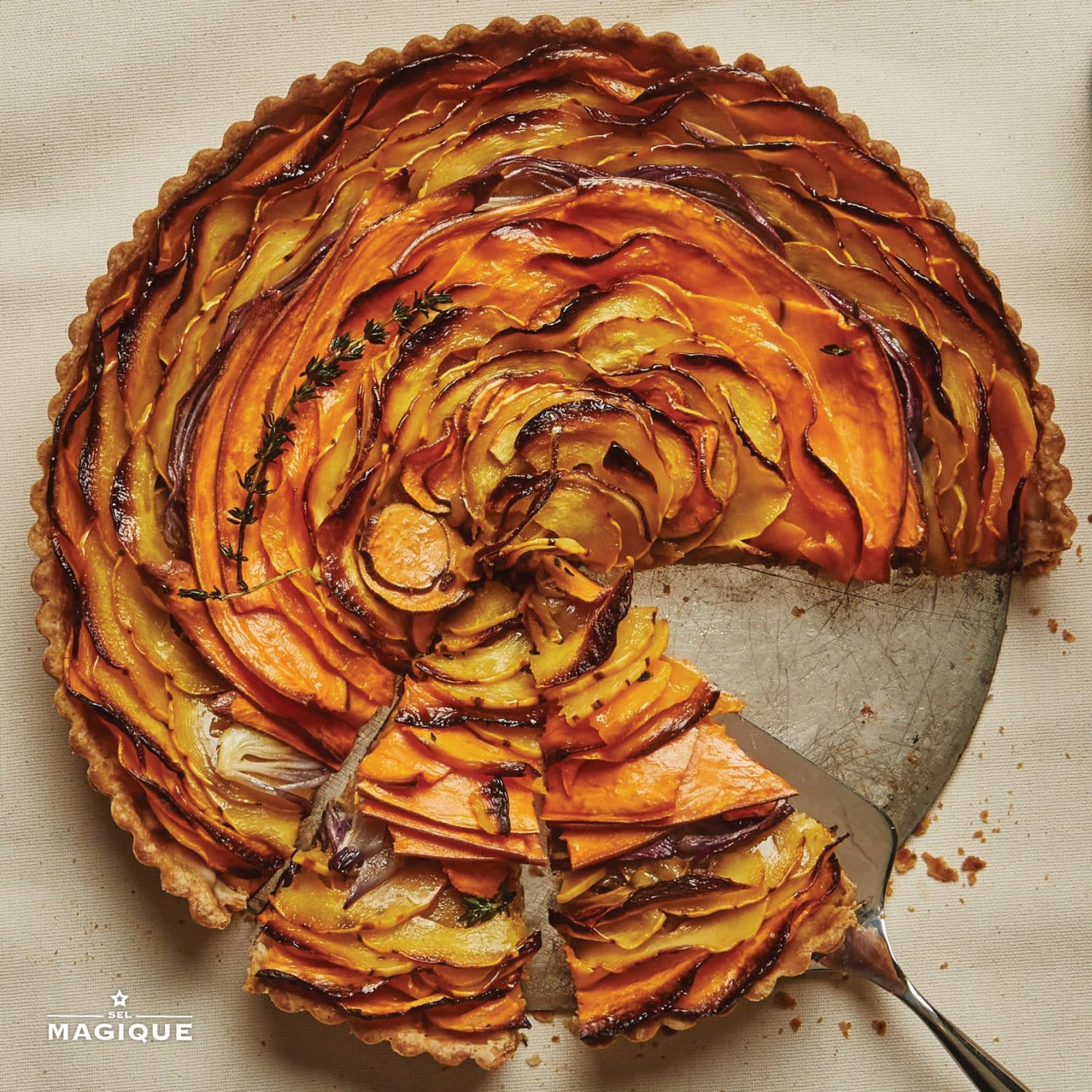 SWEET_POTATO_TART_LOGO
