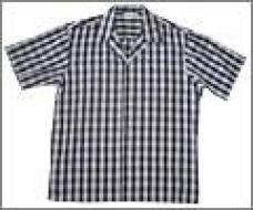 palaka skjorta
