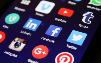 Twenty-Six States and Guam Now Have Laws Protecting Social Media and/or Internet Privacy Rights of Employees