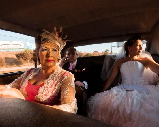 Agus&Tina, the happy wedding.