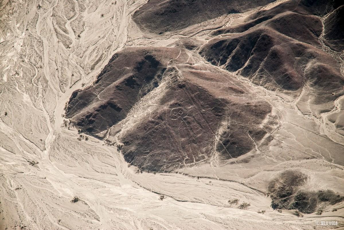 Líneas de Nazca