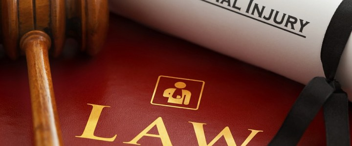 Reasons Why You Should Trust Your Criminal Attorney