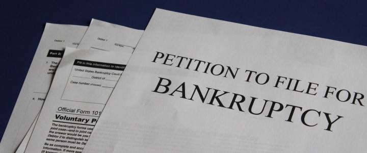 Tips for Choosing the Best Bankruptcy Lawyer