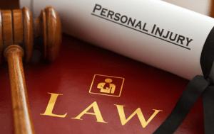 Claim your financial compensation
