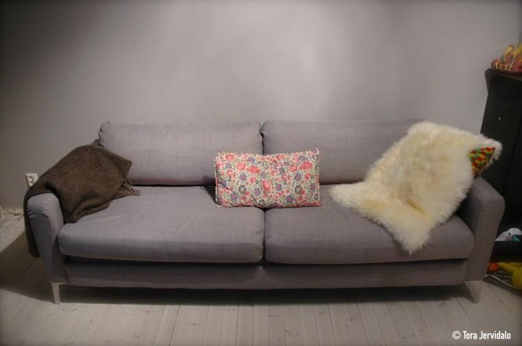 Trekke sofa23