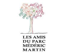 Les Amis du Parc Médéric Martin