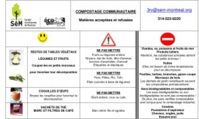 (Microsoft Word - d351pliant-atelier compostage communautaire_2