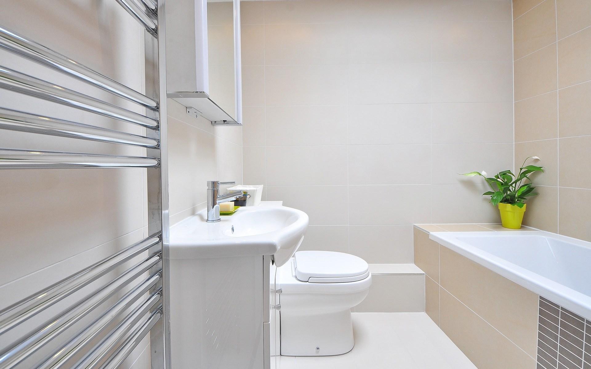 Sanitärhandel Sanitär handel SEMA Wien,16 Barrierefreiheit bei Sanitäreinrichtung Beratung und Verkauf sema_badezimmer_installationen_gas-wasser-heizung-wien-sanitaer-installateur_notdienst_1920x1280