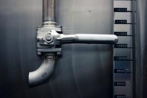 Wiener Installateurmeister Betrieb sema_ablass-heizung-gas-wasser-wien-installateur-notdienst_1920x1280